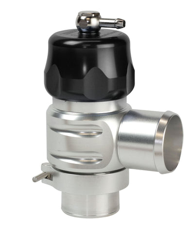 Billet Blow-off Valve, Recirculating