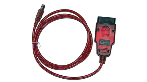 Tuning Cable, Cobalt SS/Turbocharged