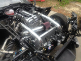 Now Group Buy Priced!  SST TurboSystem Stage 2/2X, Slingshot