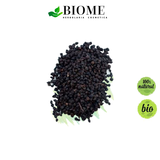 Té de Elderberry / Elderberry Tea / 7 day supply - 30 grs