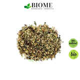 Té de Flor de Sauco /  Elderflower tea / 7 day supply - 30 grs