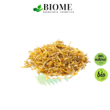 Flor de Caléndula / Calendula Flower Tea / 7 day supply - 30 grs
