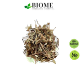 Té de Hierba del Sapo / Toad Herb Tea / 7 day supply  - 30 grs