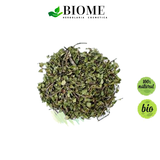 Té de Menta / Mint Tea / 7 day supply /  30 grs