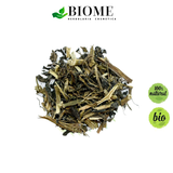 Té de Ortiga / Nettle Tea / 7 day supply -  30 grs