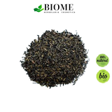 Té  Verde / Green Tea / 7 day supply -  30 grs