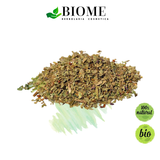 Té de Albahaca / Basil Tea / 7 day supply - 30 grs