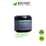 GEL Reductor Moldea-T/ Reduce, Reafirma y Tonifica - 4 oz