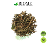Té Prodigiosa / Prodigiosa Herbs tea  / 7 Days Supply - 30 grs