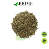 Té de Romero Seco / Rosemary Tea / 7 day supply - 30 grs