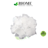 Sodium Hydroxide Flakes - Sosa Caustica