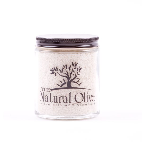Sel Gris Certified Organic French Sea Salt