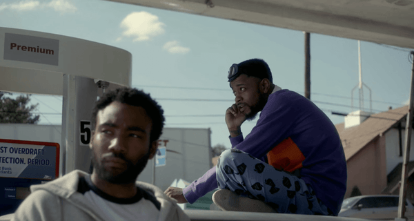 Here's 11 Season 2 Predictions Of 'Atlanta'