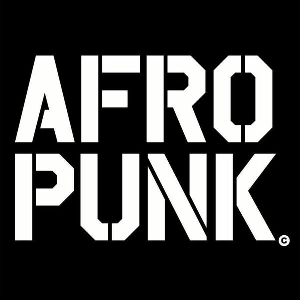 The Journal: Afropunk 2017 Tag