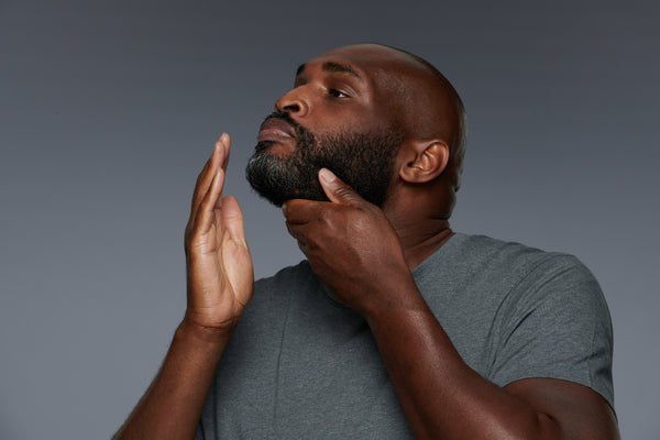 Everything Black Men Need to Know About Movember