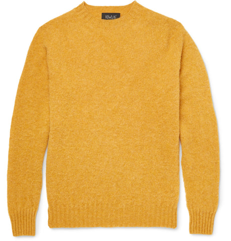 best sweaters for men fall 2016 style guide frederick benjamin grooming