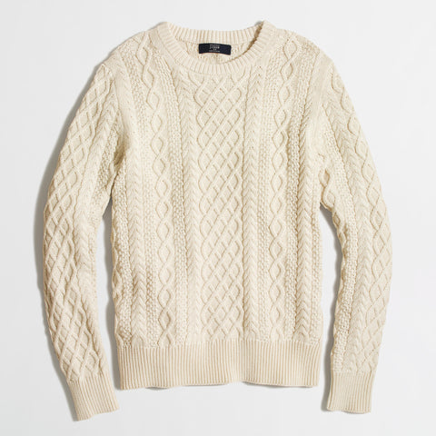 cable knit sweater best sweaters for men fall style guide 2016 frederick benjamin grooming