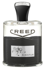 fall 2016 style guide best colognes for men creed aventus