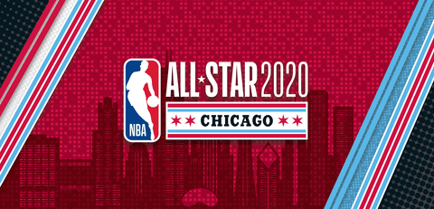 what to do in chicago during nba all star weekend
