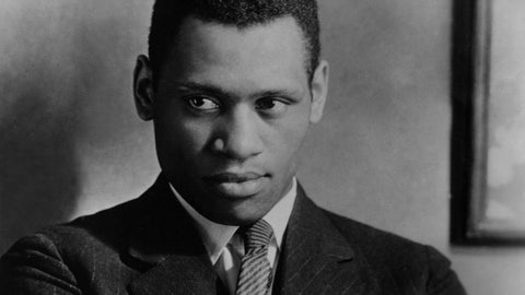 oscar micheaux black history month frederick benjamin blog first african american film maker