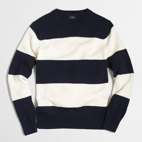 Best Sweaters For Men