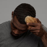 black man with waves, how to get great waves, 360 waves