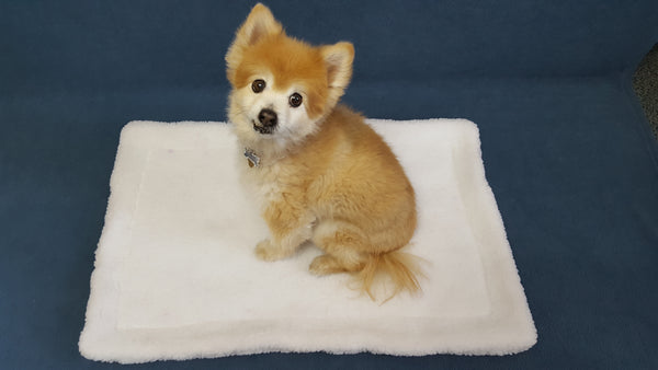"Tourma®Mat For Pets Large 35"" x 23"""