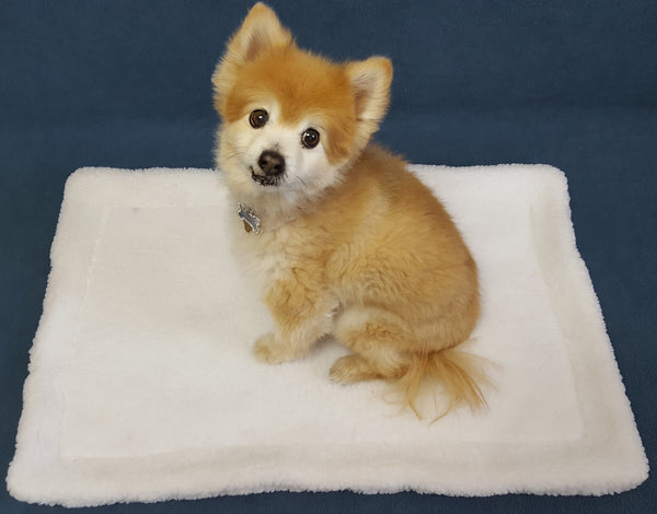 "Tourma®Mat for Pets  X-Small 20"" x 13"""
