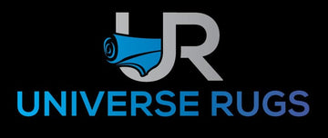 Universe Rugs
