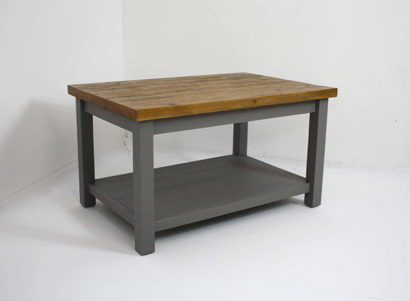 Deanland Coffee table