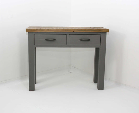 Deanland Console Table