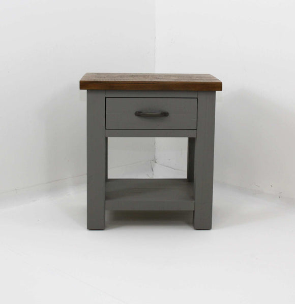 Deanland Side Table