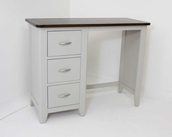Pavilion Elite Dressing Table