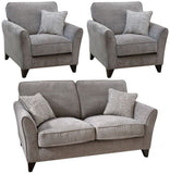 Fairfield Sofa collection