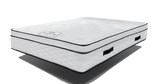 Horizon Mattress range
