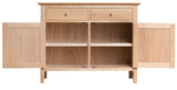 Northport Small Sideboard
