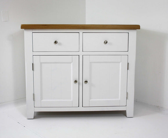 Ashley 2 Door Sideboard