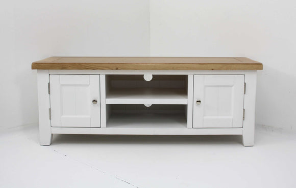 Ashley 1.2 Tv unit