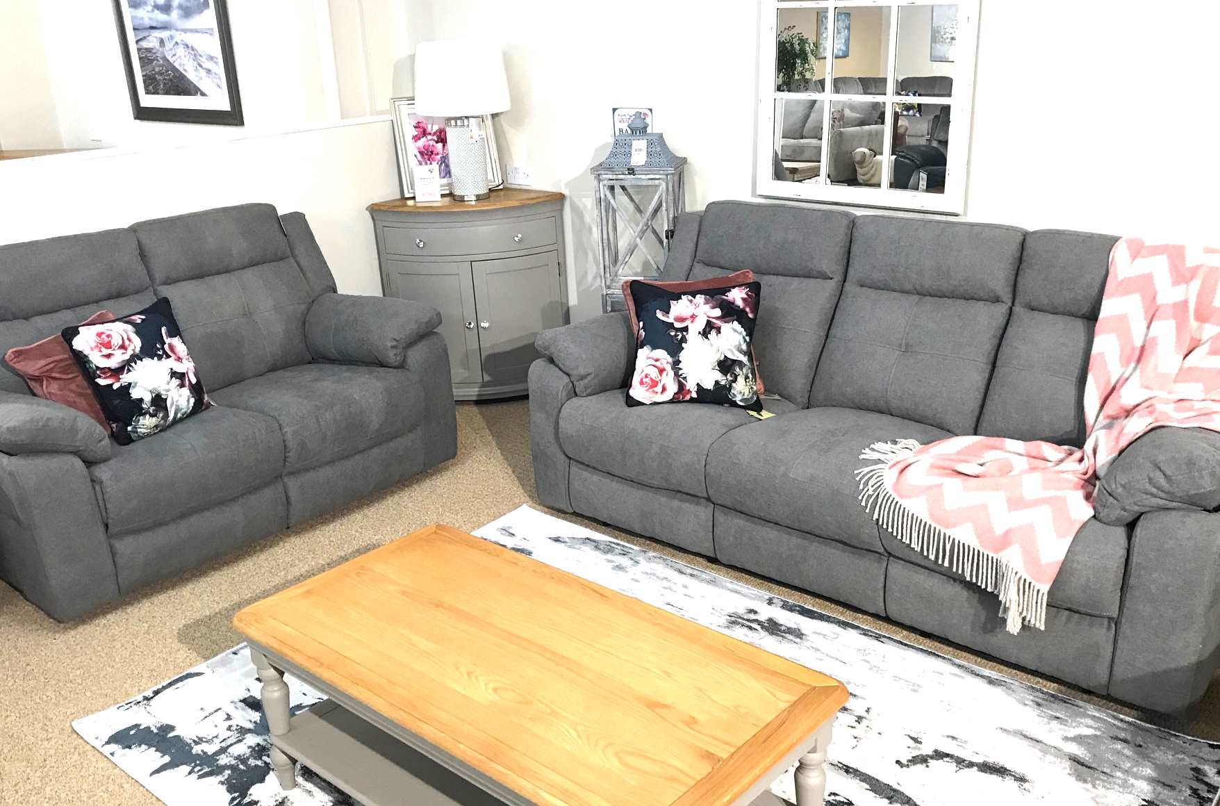Baxter Sofa Collection Keith Taylor Furniture