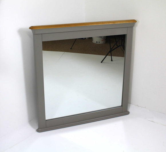 Bordeaux Large Mirror