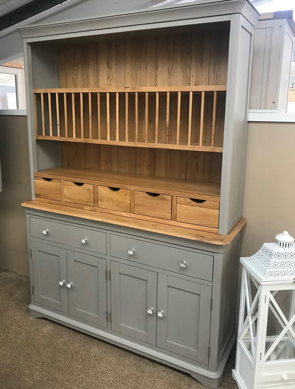 Bordeaux Large Dresser
