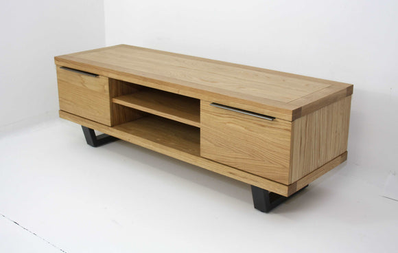 Cala Tv Unit