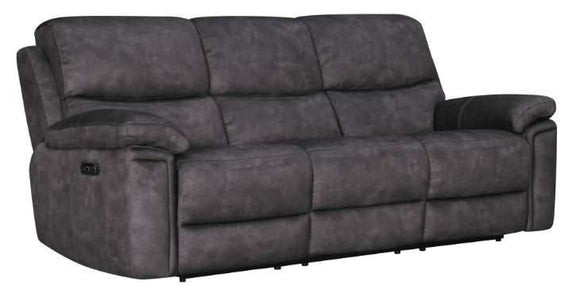 Carlton sofa collection