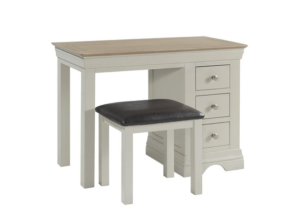 Claremont Dressing Table Set