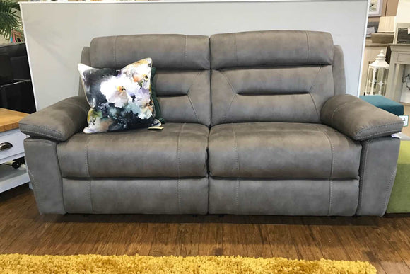Denver Sofa Collection Lava