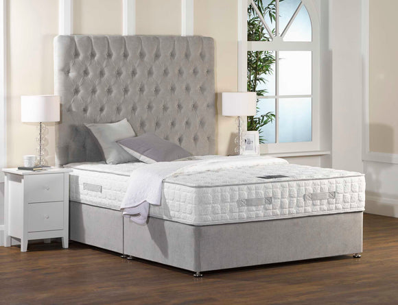 Grand Resort Super King Mattress