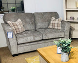 Madison Sofa Collection