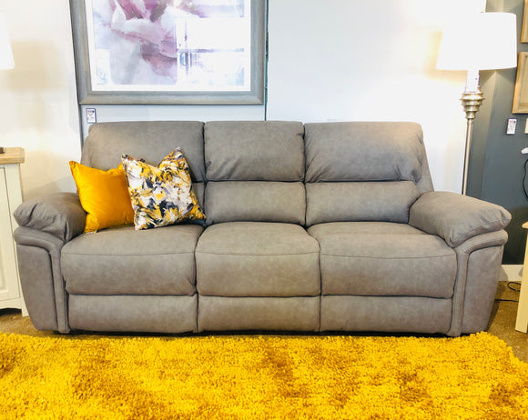 Bradley Sofa Collection