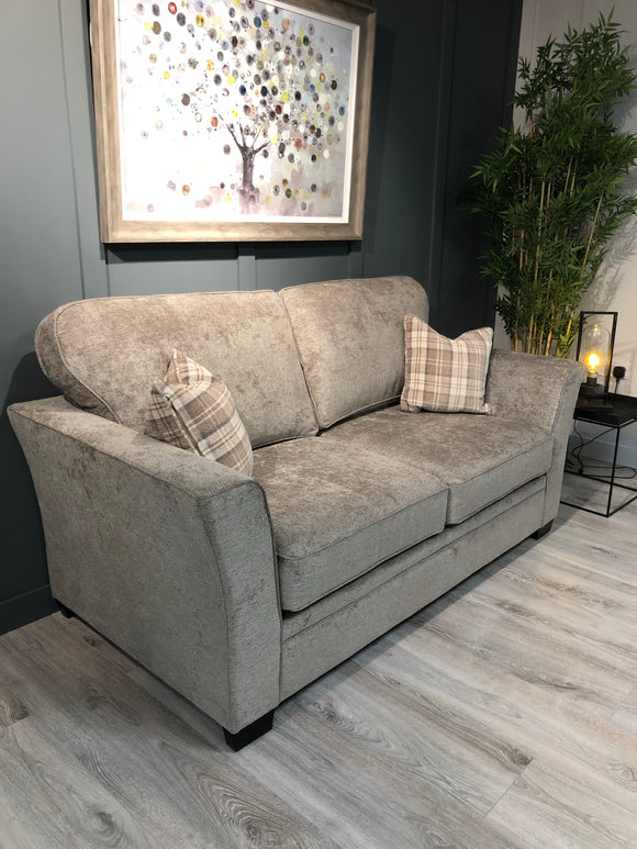 Madison  sofa bed