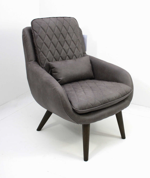 Jupiter Accent Chair